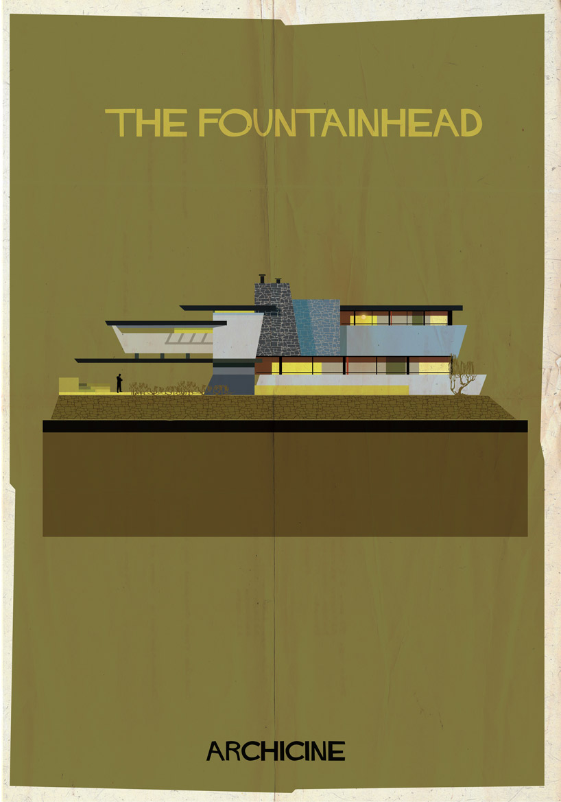 The Fontainhead