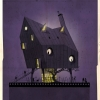 Tim Burton Home