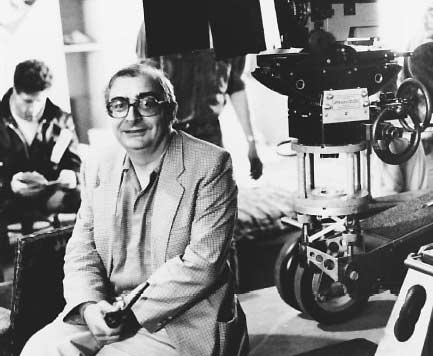 Claude_Chabrol