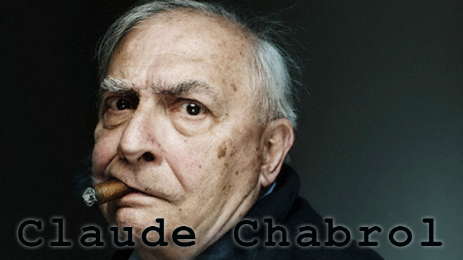 chabrol_post