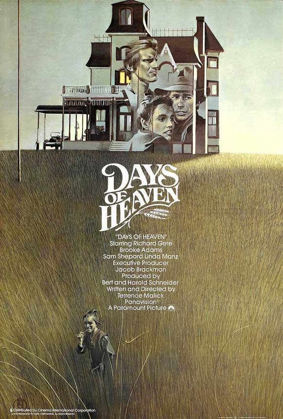 days-of-heaven-movie-poster-1978-1020466135
